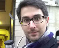 Adrian Albala