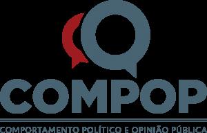 COMPOP