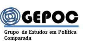 GEPOC