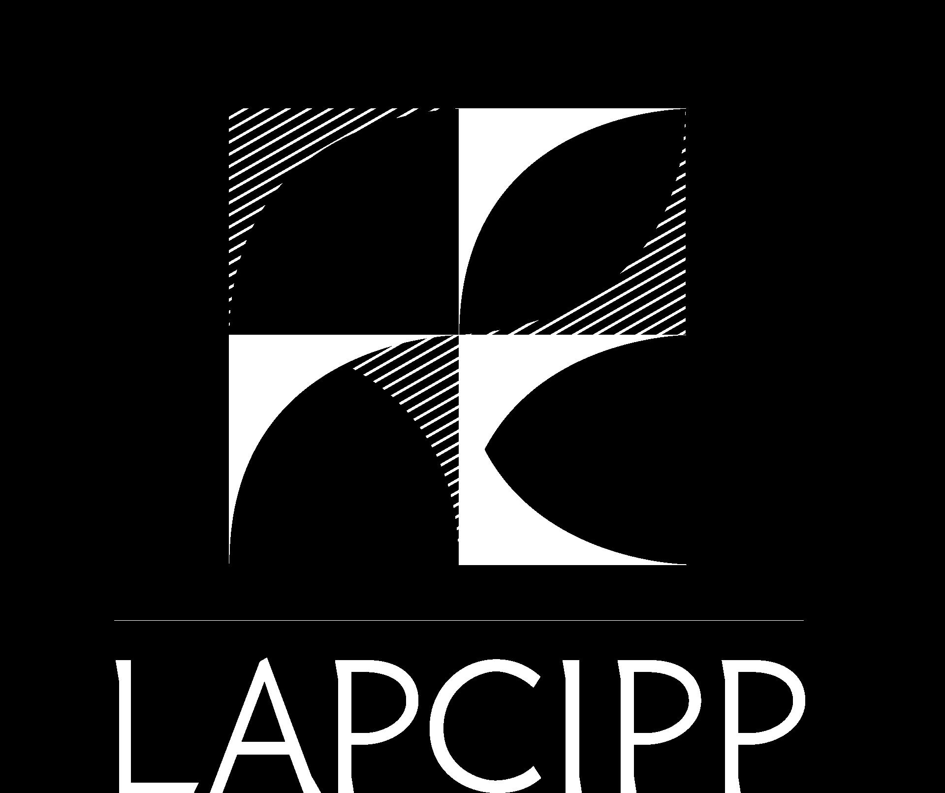 LAPCIPP