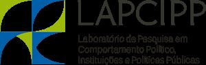 LAPCIPP Logo