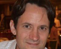 Mathieu Turgeon
